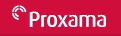 Proxama Logo
