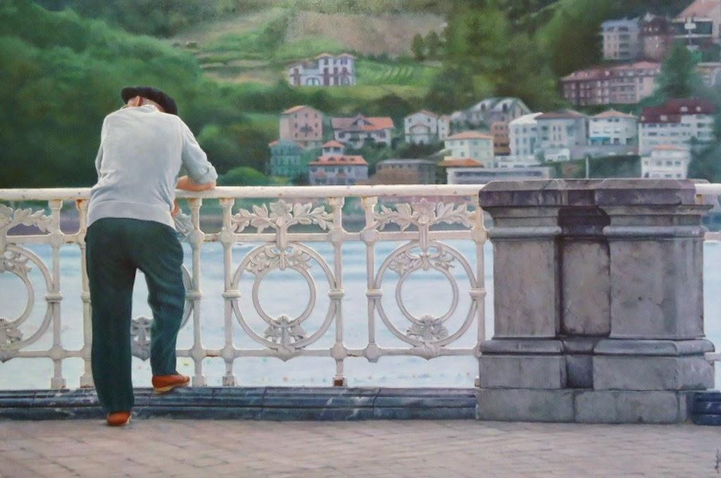 paisajes-con-personas-pintados
