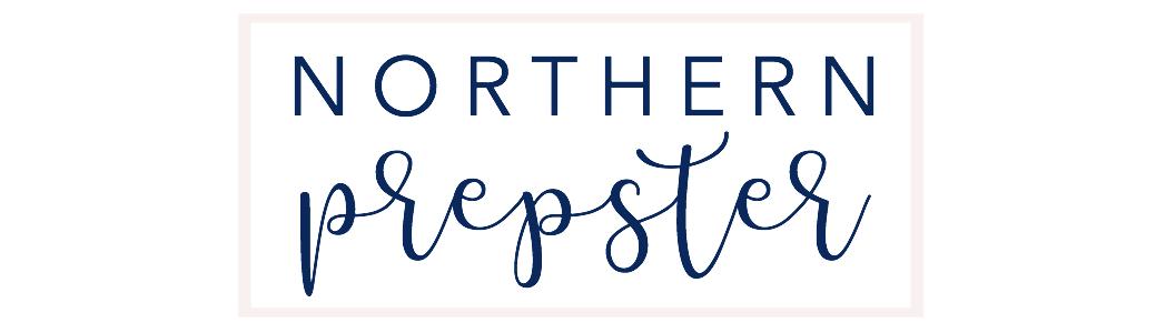 Northern Prepster
