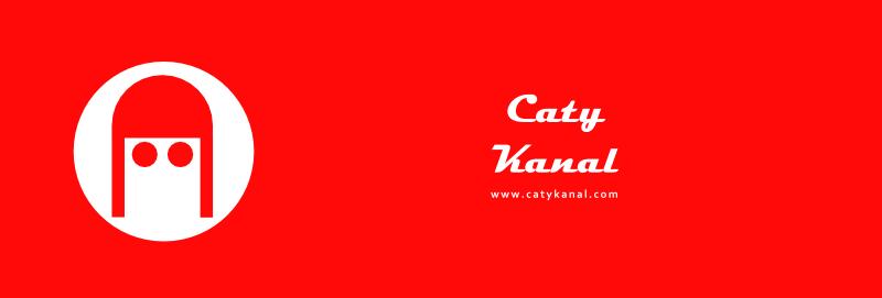CatyKanal