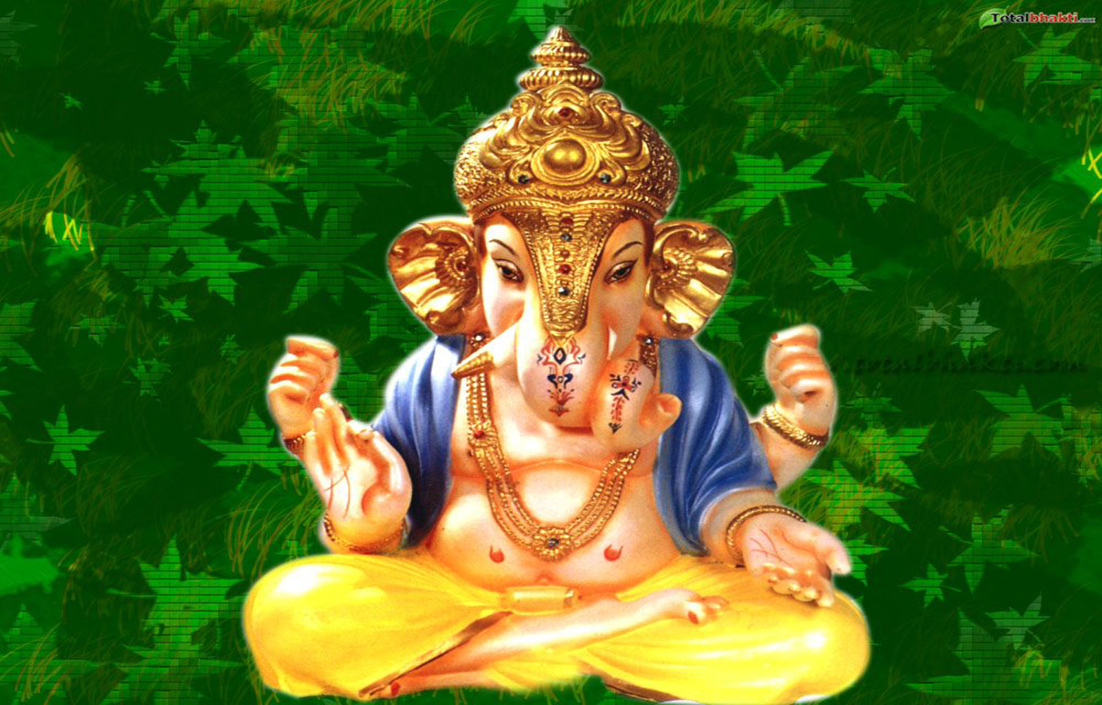 lord ganesh Ganesh chaturthi commemorates the birthday of lord ganesh on this day, beautiful handcrafted idols of the lord are installed both in homes.