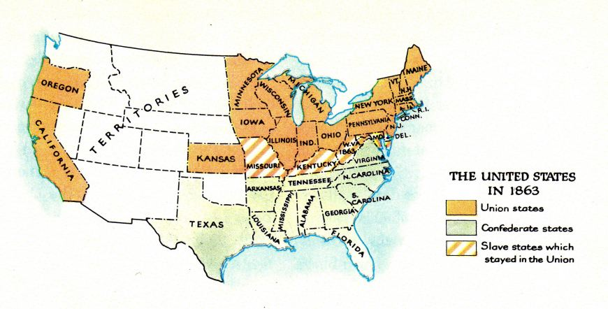 map of usa 1861 with Der Amerikanische Burgerkrieg on Colorado in addition Italien Politisch 978 3 14 100782 4 45 2 0 likewise Pre Colonial America Prior To 1700 in addition bined Arms Battalion Cab Toe together with 97111094.