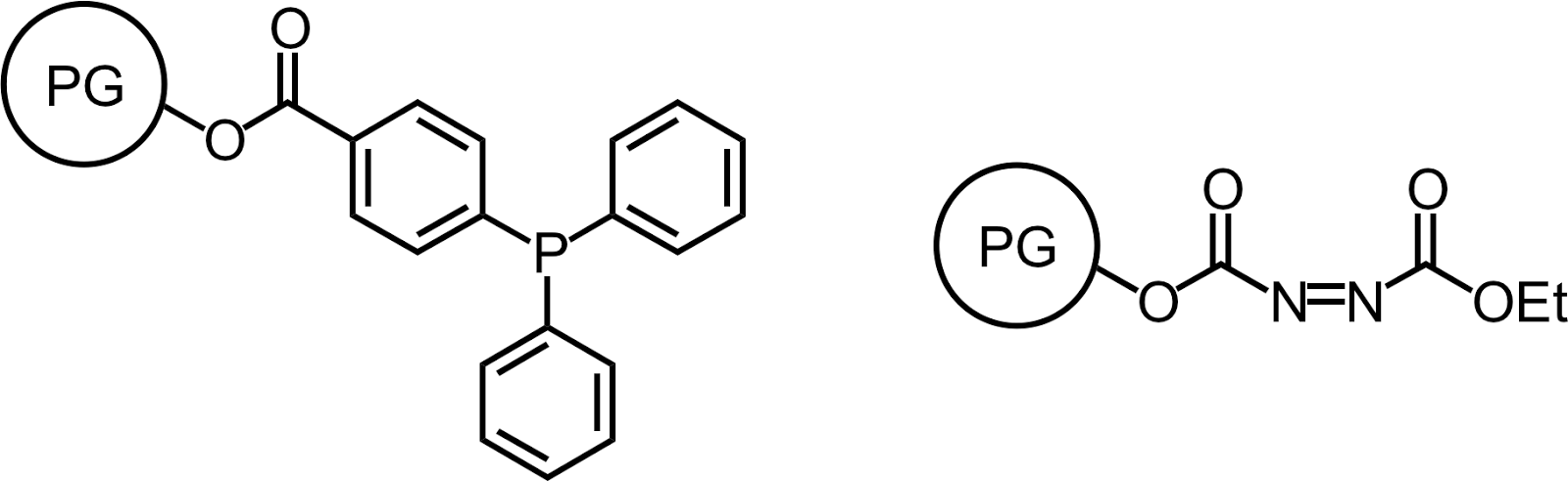 of methathesis In many aqueous reactions it seems that the reaction involves the ionic compounds swapping their ionic  this type of reaction is known as a metathesis reaction.
