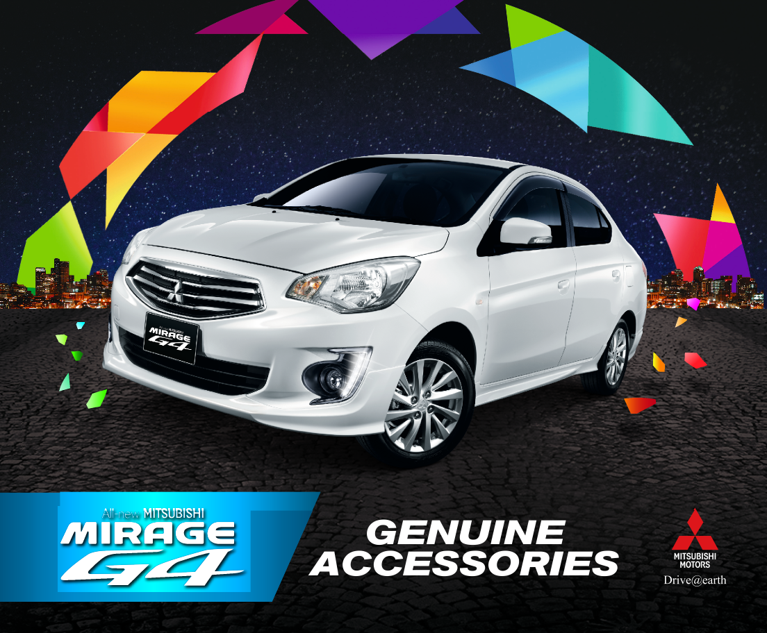 g4 customer with its extended warranty period of five years or 100 000 kilometers whichever comes first visit your nearest mitsubishi motors showroom