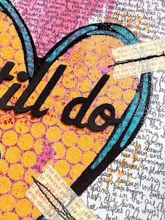 19 mei 2013 made by Birgit Koopsen....... Detail+4