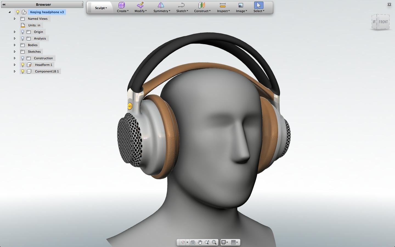 inventor topix au2012 autodesk fusion 360