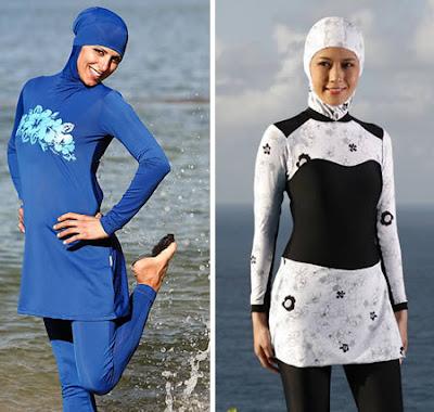 bikini khusus buat muslim