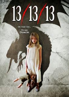 Watch 13/13/13 (2013) movie free online