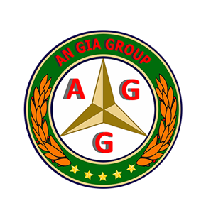 AN GIA GROUP