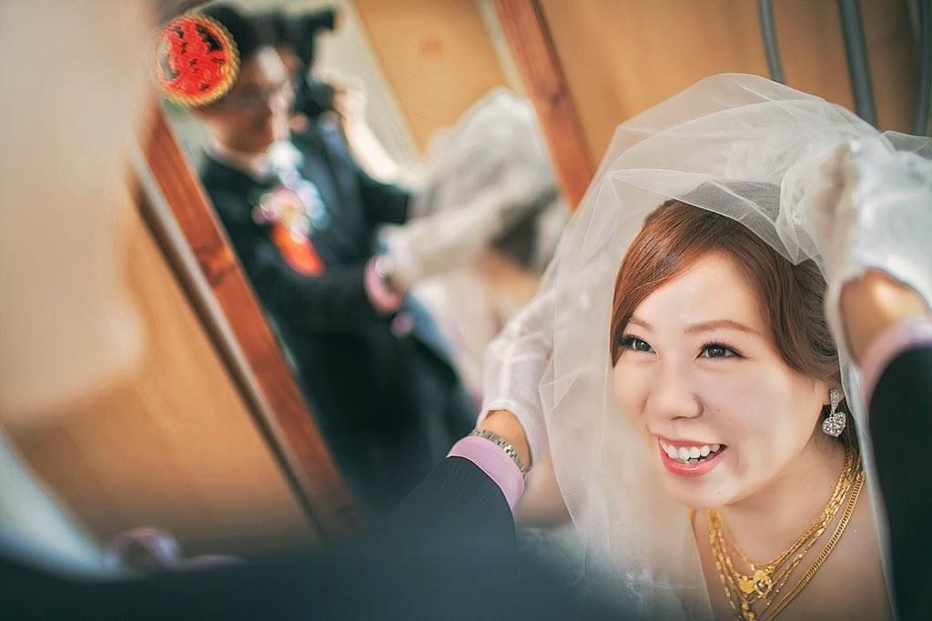 幸福印象館,婚攝kk,京采飯店