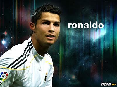 http://1.bp.blogspot.com/-dNxv8MVKXqQ/Tik4QD5Ap2I/AAAAAAAABuQ/GY17y9Erex0/s1600/cristiano-ronaldo-real-madrid.jpg