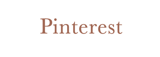 http://www.pinterest.com/11ahimsa/inspiring-quotes/