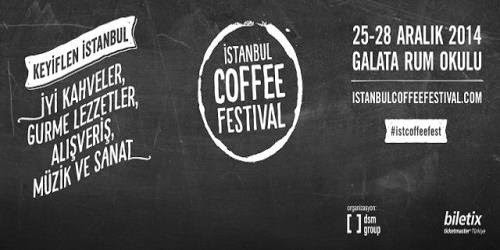 istanbul coffee festival, kahve festivali, festival, istcoffeefest