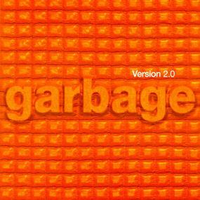 [Imagen: garbage%252Bversion2.jpg]