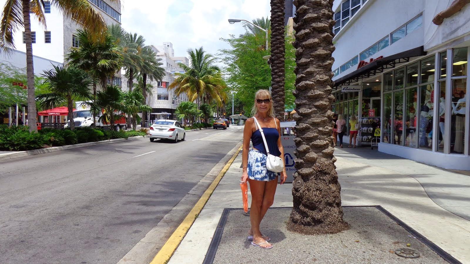 Miami 2014..