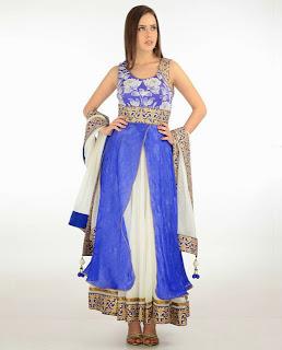 Regalia+by+Deepika+Anarkali+Suits+Collection+010