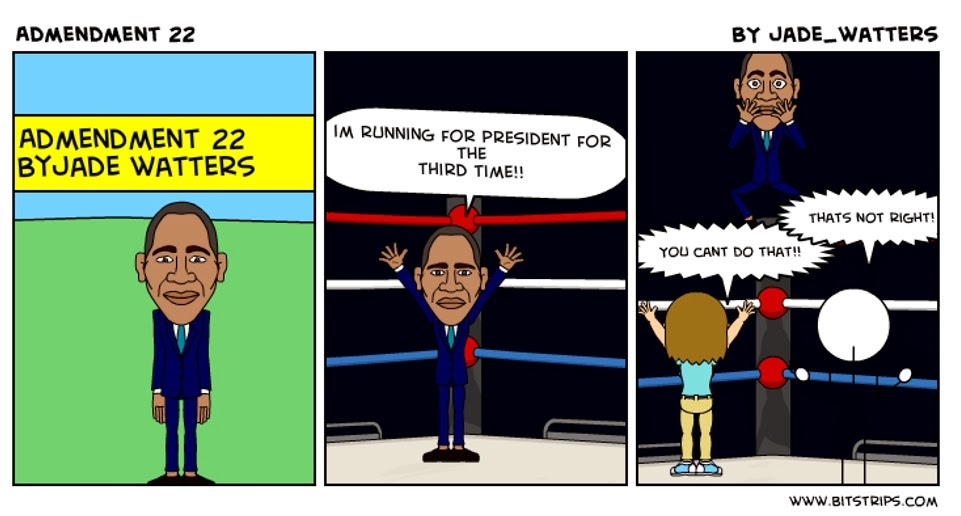 using comic strips as a book report alternative