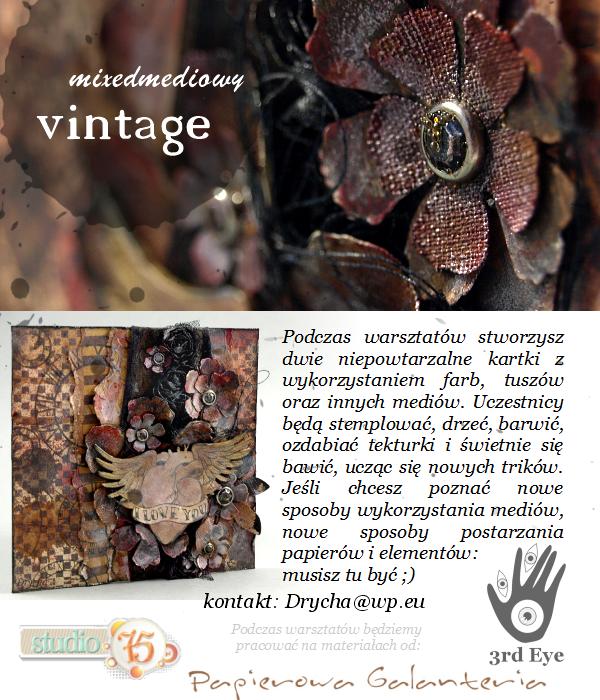 http://3rdeyecraft.com/pl/p/Mixedmediowy-Vintage-Warszawa-8.02.2014r./572