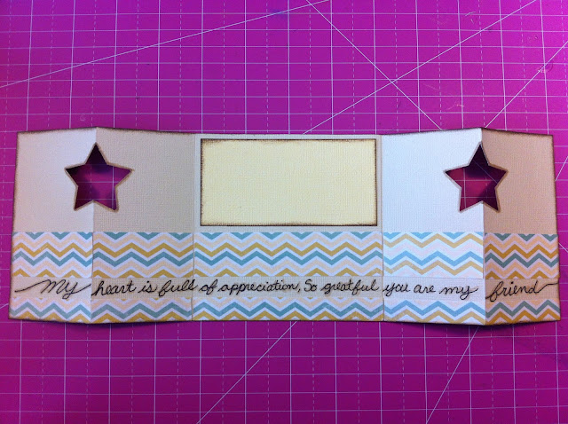 star-folded-card-my-friend-gate-fold
