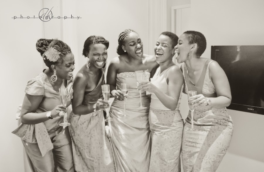 DK Photography T13 Thato & Karl's Wedding in Round House  Cape Town Wedding photographer
