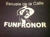 FUNDACION FRONTERA NORTE