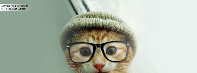 """<img src=""""http://1.bp.blogspot.com/-dO6MZh1vTWE/UfR9RFkbw9I/AAAAAAAAC7Y/tn9koDSOhxY/s1600/hipster_kitten-83.jpg"""" alt=""""Cute Facebook Covers"""" />"""