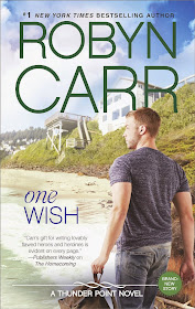 One Wish By Robin Carr