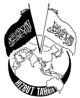 Mengenal Hizbut-Tahrir