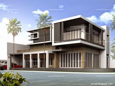 Picture-House-Modern-Minimalist-26