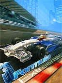 Game Java Formula Extreeme 3D