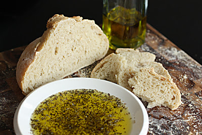 olive oil dip copycat recipe serves 1 1 cup extra virgin olive oil ...
