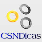 CSNDicas