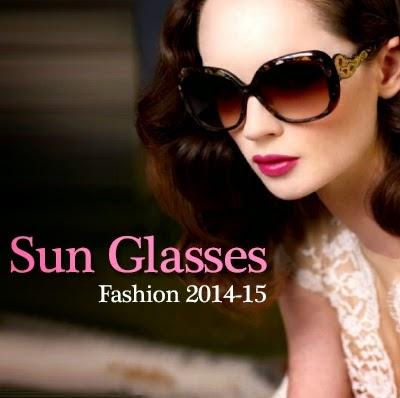 New Glasses Styles for Girls