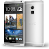 HTC One Max FULL HD Smartphone Launched: Features And Specifications