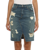 https://www.beymen.com/p_rag-bone-denim-etek_93361_15647