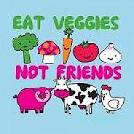 Blog Vegano