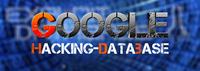 New ASP And PHP SQL Google Dorks 2015