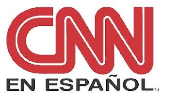 cnn-en-espanol
