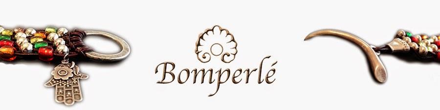 Bomperlé