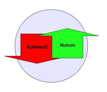 Schwarz - Vice Versa