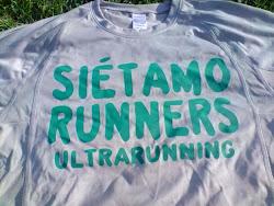 camiseta Siétamo Runners
