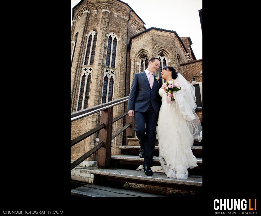 san francisco destination wedding photographer