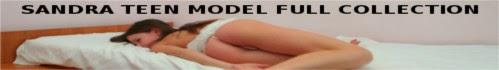 Sandra Teen Model Full Collection