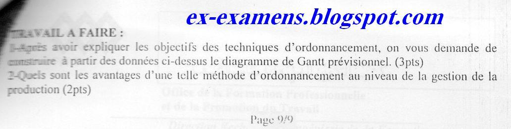 Examen de fin de formation pratique TSGE 2006 Variante 2 IMG_0128