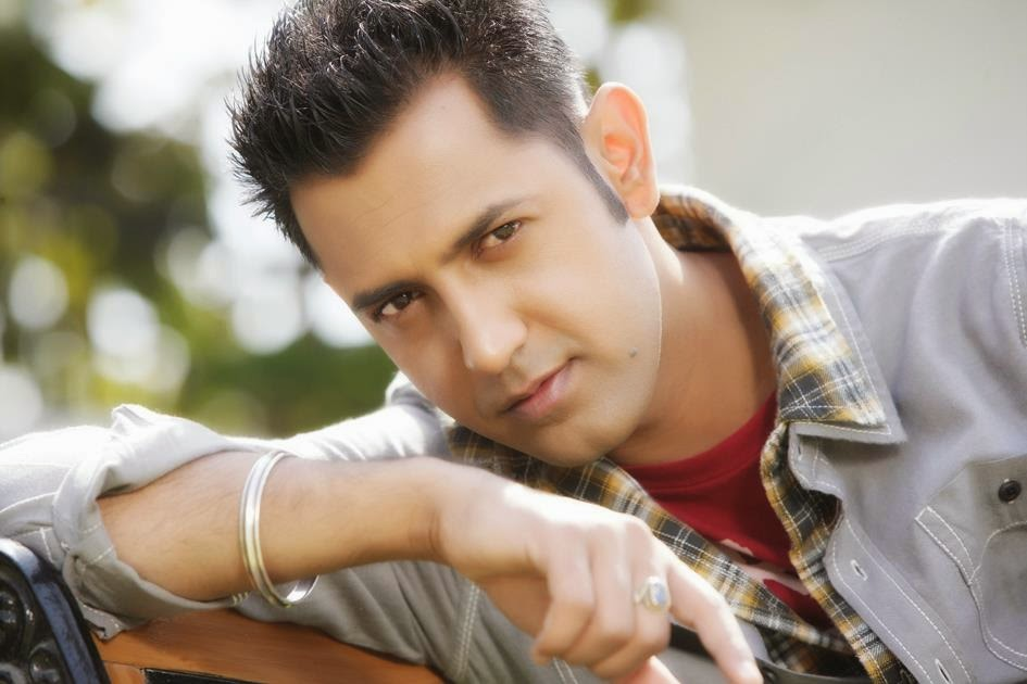 Whatsapp Lyrics - Gippy Grewal