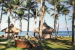 Club Med  Punta-Cana-Dominican Brochure