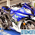 Special Edition Yamaha YZF 25 Segera Meluncur Dengan Harga Tetap Dan Terjangkau