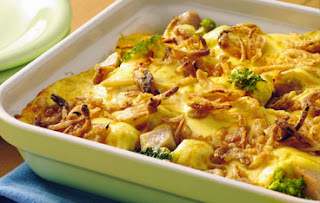 http://lifemadedelicious.ca/en/recipes/o/onion-topped-turkey-divan