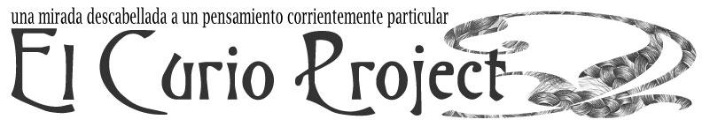 EL Curio Project