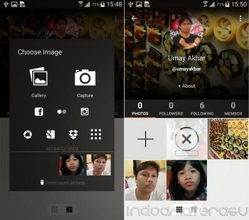 PicsArt Photo Studio Aplikasi Foto Terbaik Untuk Android 3